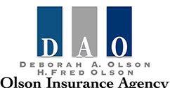 Deborah Olson Insurance